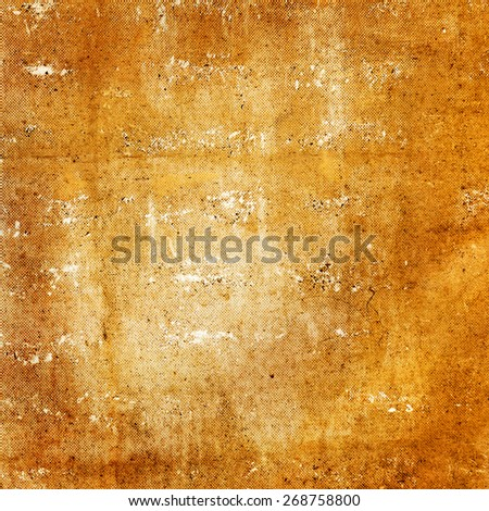 Abstract concrete, weathered with cracks and scratches. Grungy Concrete Surface. Great background or texture. - stock photo
