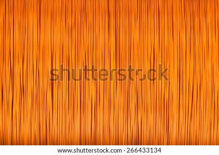 abstract copper line for transformer  background