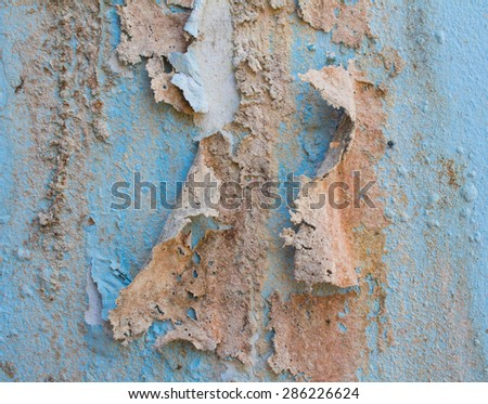 rusty grunge silk mill - photo #28