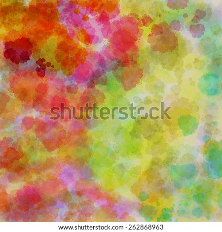 abstract creative background antique