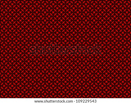 Abstract creative red pattern available for background.