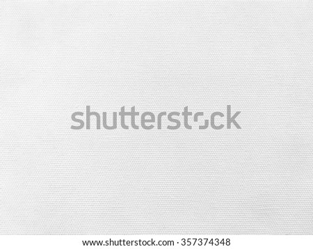 Abstract crumpled white and gray colors fabric texture backgrounds : rough and creased fabric textures.wrinkle fabric burlap backdrop concept.