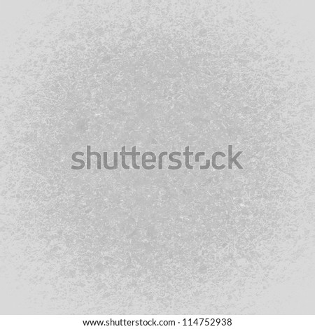abstract dark grunge metal texture background - stock photo