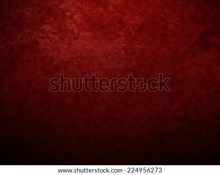 abstract dark red background paper