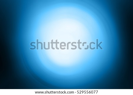 abstract dark spectrum blue background