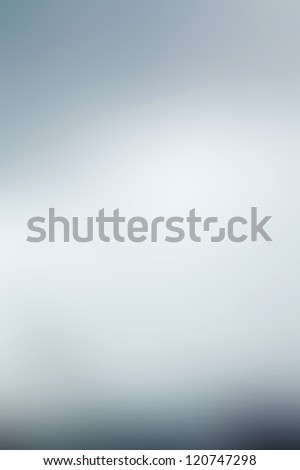 abstract dark spectrum gray background - stock photo