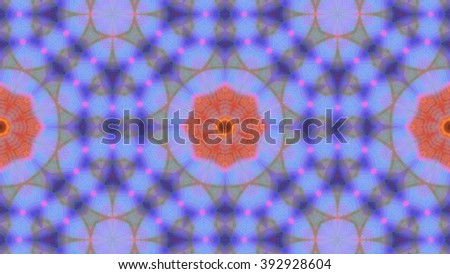 Abstract decorative background. Beautiful textures and backgrounds. Decorative paper, colorful pattern.