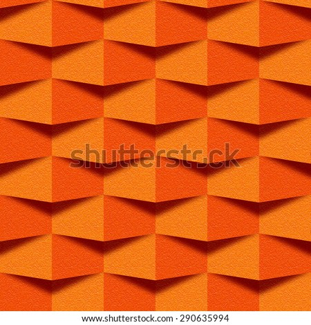abstract decorative wall 3d decorative panels wall panel pattern design wallpaper seamless
