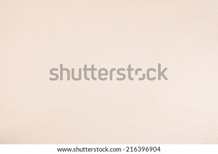 abstract decorative white beige background texture paper wallpaper - stock photo