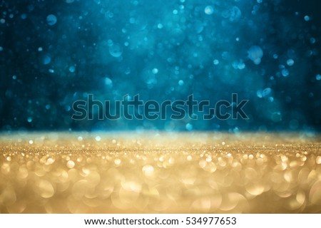 gold frost stock images royalty free images vectors shutterstock