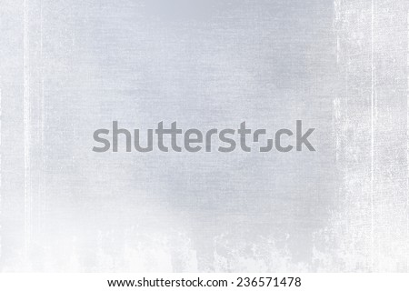 Abstract defocused grunge background - stock photo