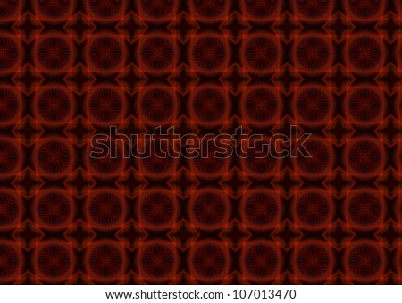 Abstract design colorful geometric texture.