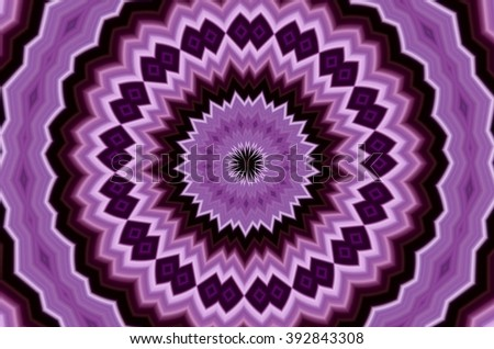 abstract design in shades of  purple. maroon and white colors
