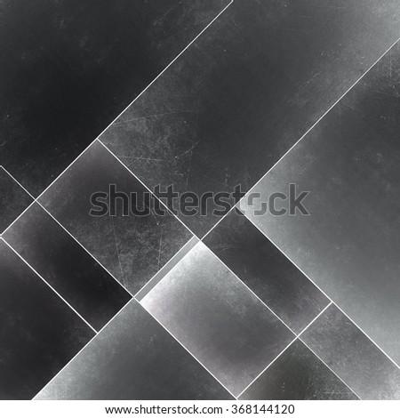 abstract design, retro grunge background texture - stock photo