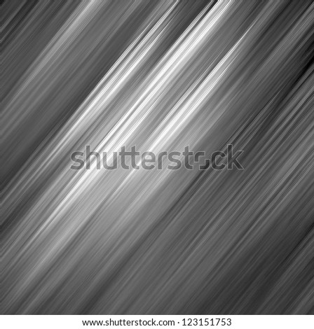 Abstract diagonal overlapped stripes