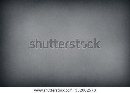 abstract digital painting background/paper background/abstract digital painting background