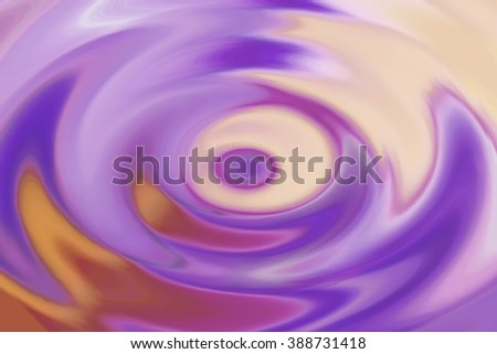 abstract digital painting for background/abstract background/abstract digital painting for background