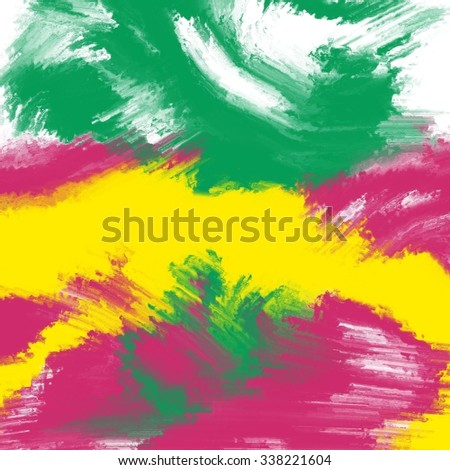 abstract digital painting for background/abstract painting/abstract digital painting for background