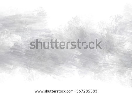 abstract digital painting for background/grey painting texture/abstract digital painting for background