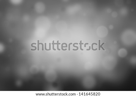 abstract dust in space for creative background. - stock photo