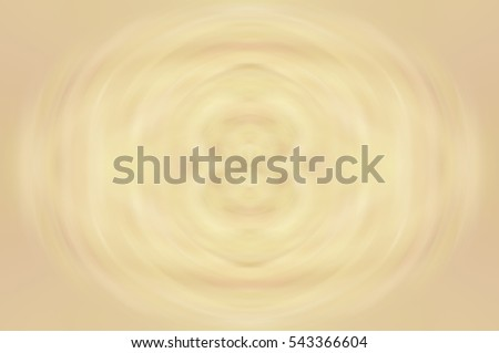 Abstract dynamic gold background. motion illustration.