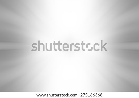 Abstract dynamic grey  background  - stock photo