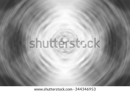 Abstract dynamic grey  background