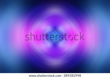 Abstract dynamic violet  background