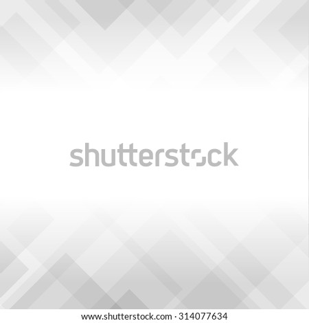 Abstract Elegant Grey Background. Abstract Grey Pattern - stock photo