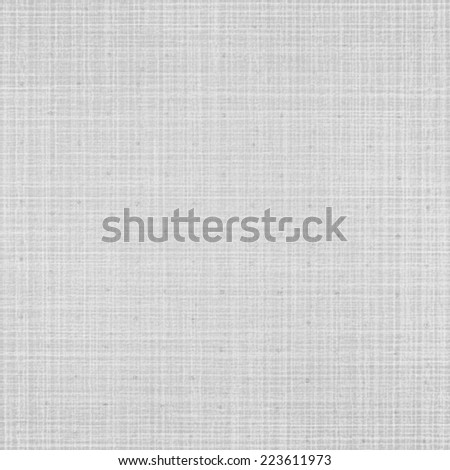 abstract fabric moles texture