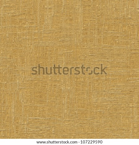 abstract fiber background - stock photo