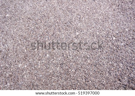 abstract floor background.
