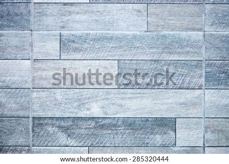 abstract floor tiles background soft focus,  Background with a pattern of floor tiles soft focus - stock photo