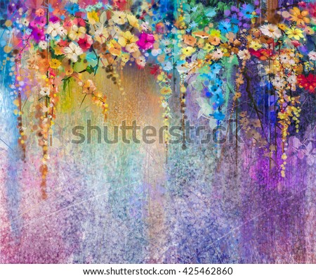Color Painting watercolor painting stock images, royalty-free images & vectors