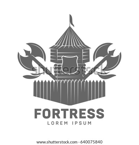 fortress white abstract stock images royalty free images vectors shutterstock. Black Bedroom Furniture Sets. Home Design Ideas
