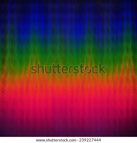 abstract fractal background illustrations fantasy textured chaos ornament flare light universe galaxy luminosity magic