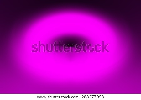 Abstract fractal pink background. Magic illustration