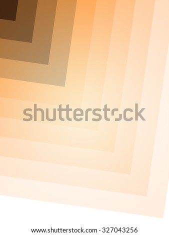 Different Shades Of Orange abstract geometric background different shades orange stock