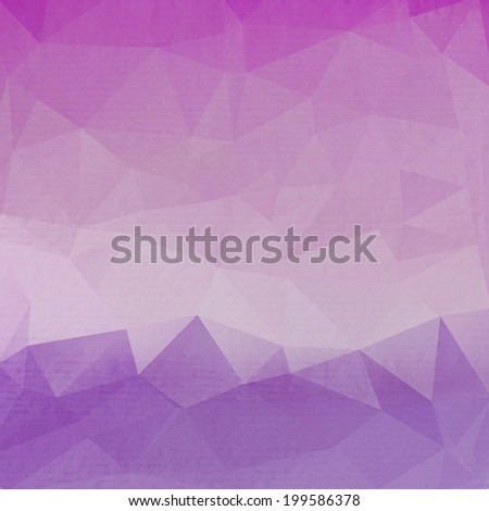 Purple ombre Stock Photos, Images, & Pictures | Shutterstock