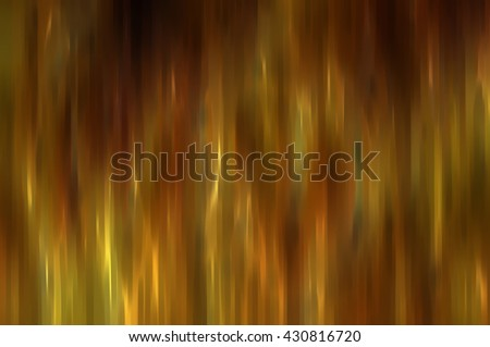 abstract gold background. vertical lines and strips