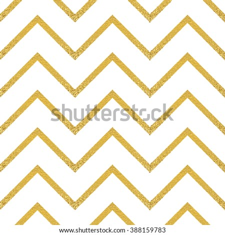 Amazoncom gold glitter wallpaper