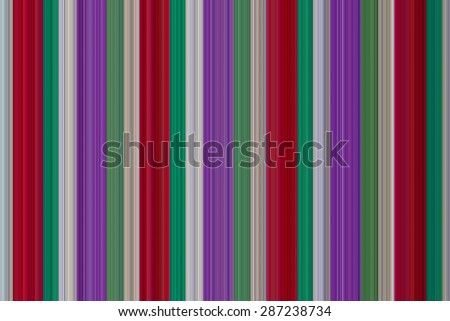 Abstract graphics colorful background pattern for design