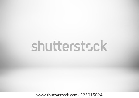 Abstract gray background - stock photo