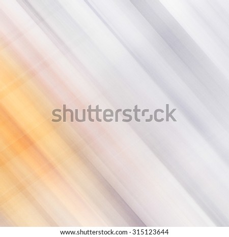 Abstract gray background. Business card. - stock photo
