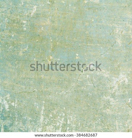 abstract gray background cement texture . Concrete wall