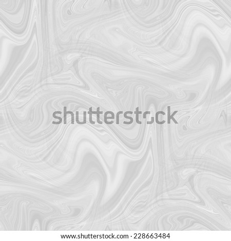 abstract gray background many swirls texture (seamless pattern)