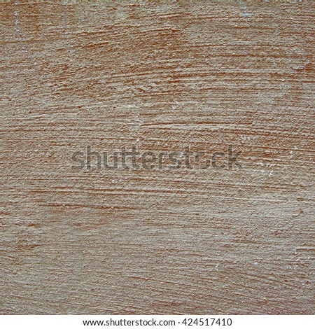 abstract gray background texture concrete wall - stock photo