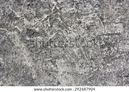 abstract gray concrete background texture