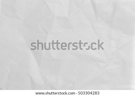 Abstract Gray Paper for background