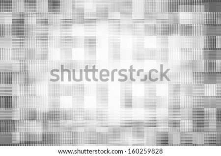 Abstract gray texture background.